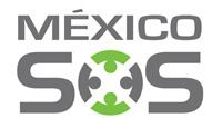 MexicoSOS