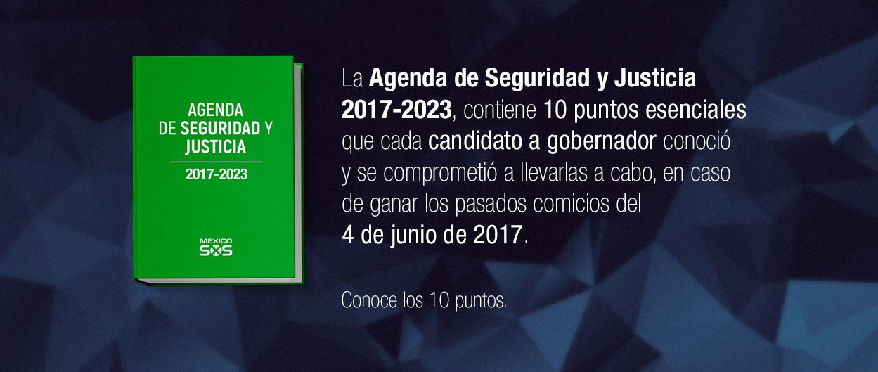 banner_agenda1723
