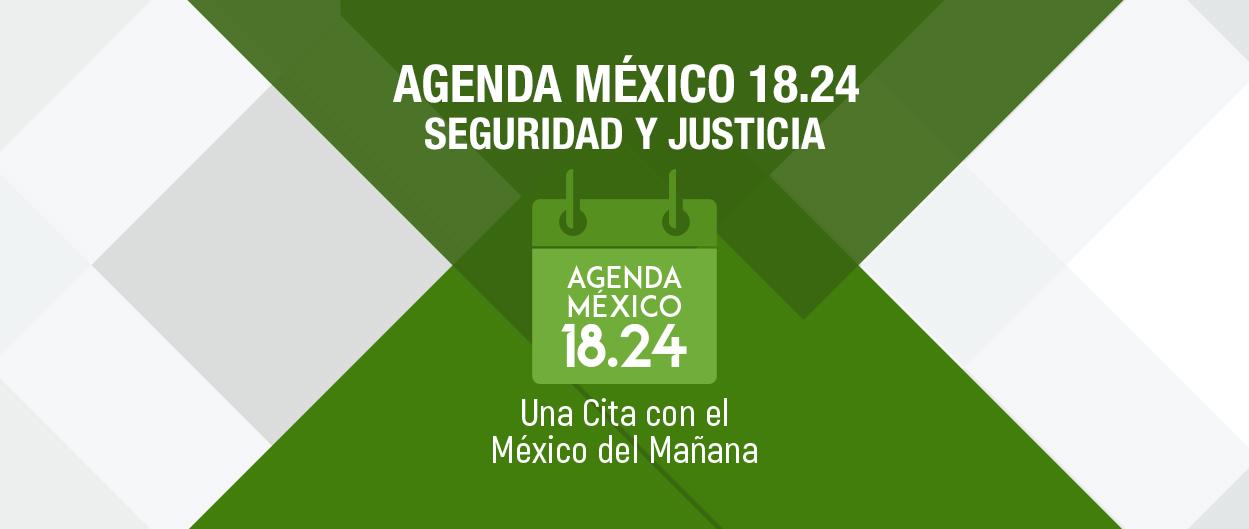banner_agendamexico1824_b